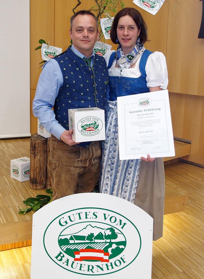 Bettina&Günter